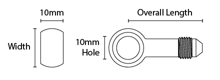 banjo_adapter_round_diagram2x