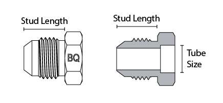 braze_on_stud_diagram2x