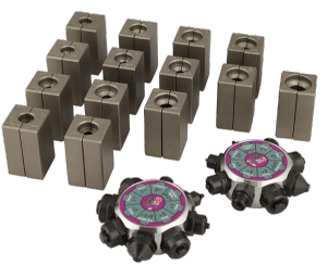 flaring_tool_dies_and_turrets_bq350a