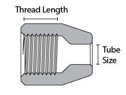 tube_nut_female_diagram2x