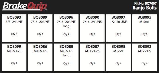 bq7007_contents
