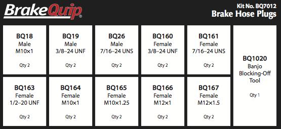 bq7012_contents