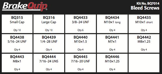 bq7014_contents