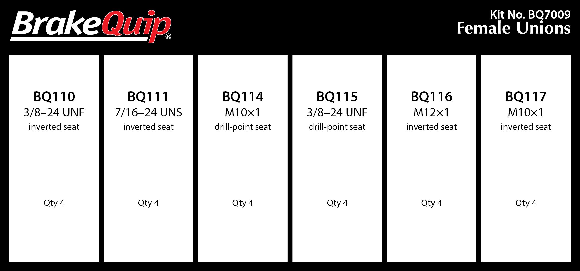 bq7009_contents
